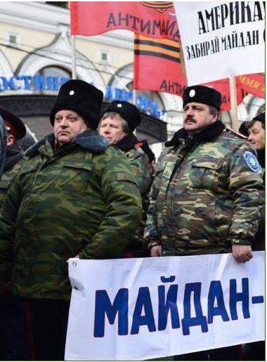 21.02.15.fb.nemtsov-6