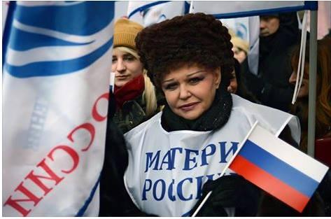 22.02.15.fb.nemtsov-3 (2)