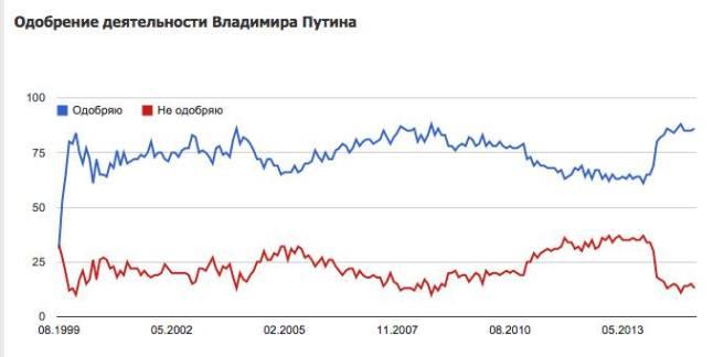 26.nemtsov.fb.-06