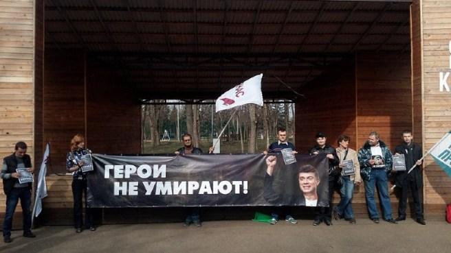 27.02.2016.krasnodar-04