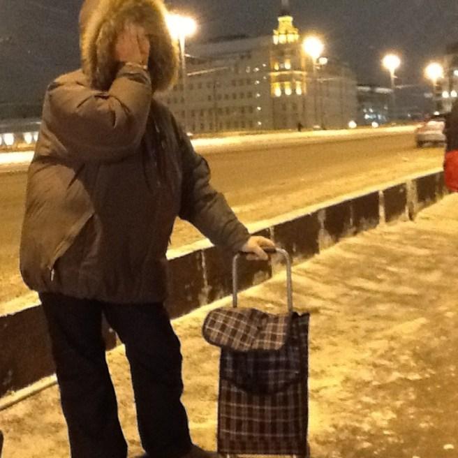 lubov_sergeva_s_telezhkoy_na_mostu_16-01-2016.jpg