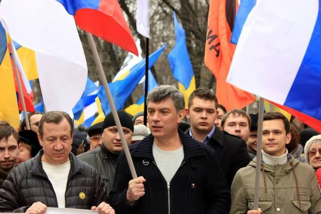 nemtsov-3