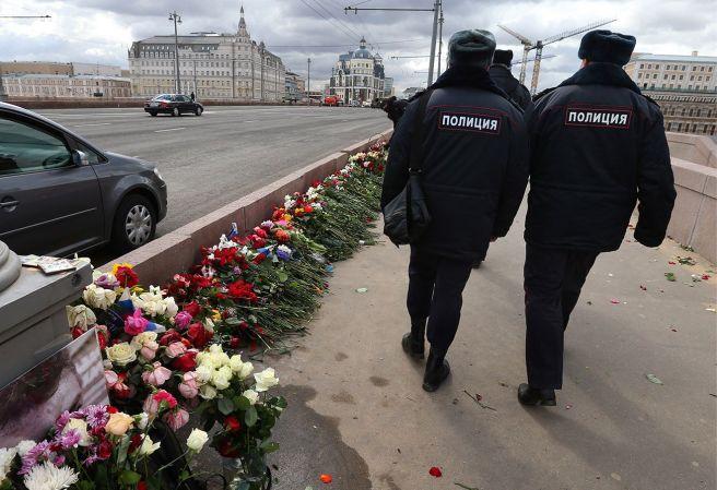Nemtsov_vrez6