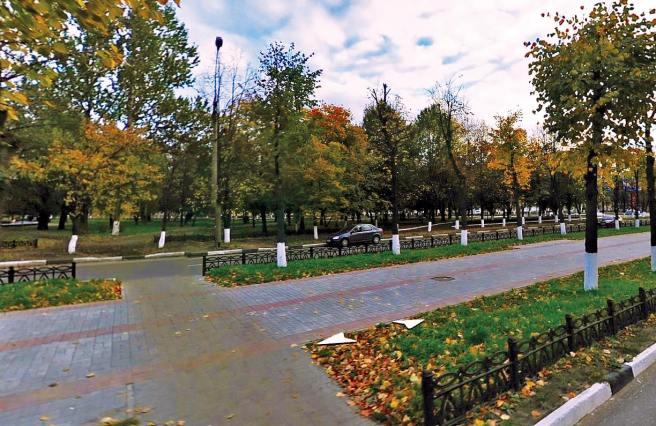 yaroslavl_park_mira