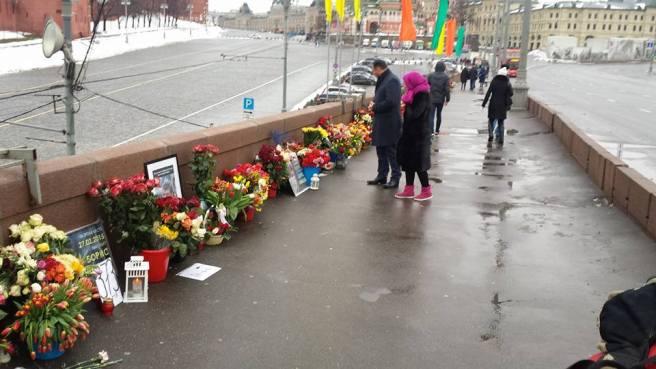 05.03.2016.most.solidarnost (14)