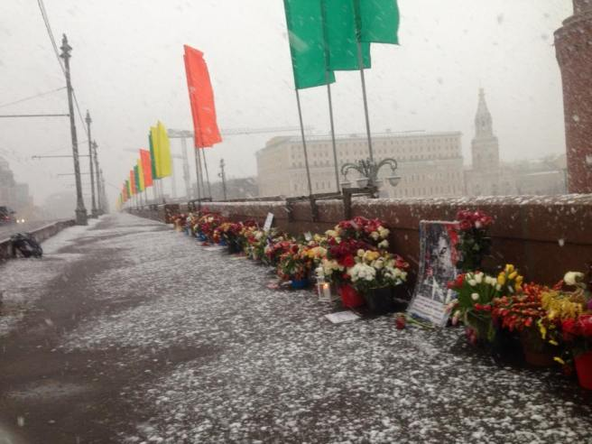 05-03-2016_margulev_memorial_8-38_3.jpg