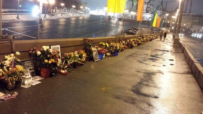 06.02.2016.most.solidarnost (1)
