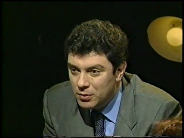 2001.nemtsov (1)