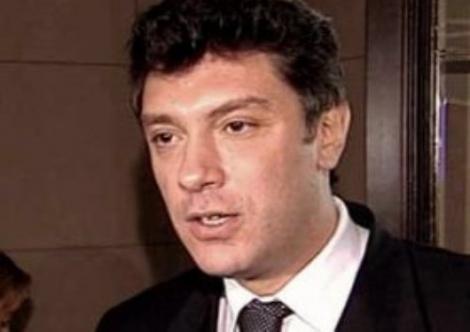 2001.nemtsov (2)