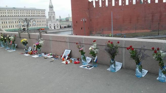 25.03.2016.most.vosstanovleniye (1)