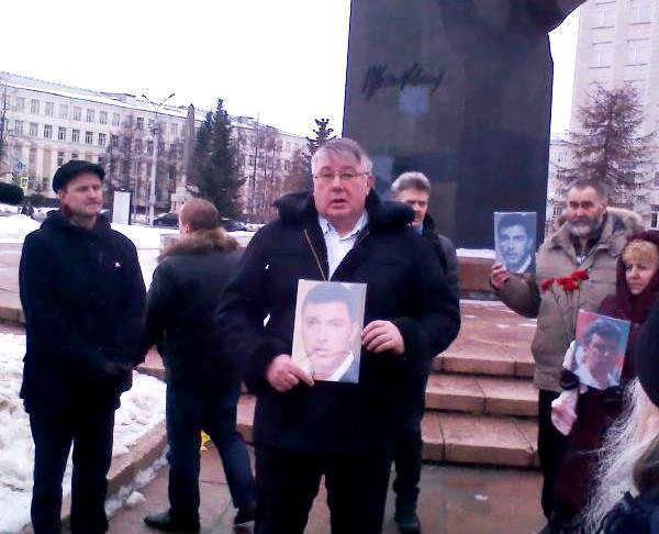 27.02.2016.arhangelsk-01