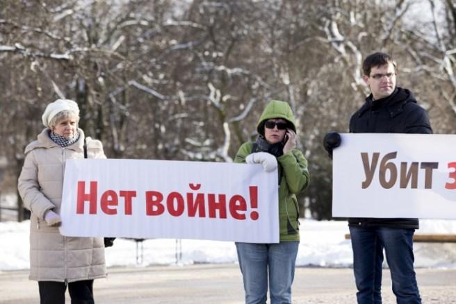 27.02.2016.pskov (1)