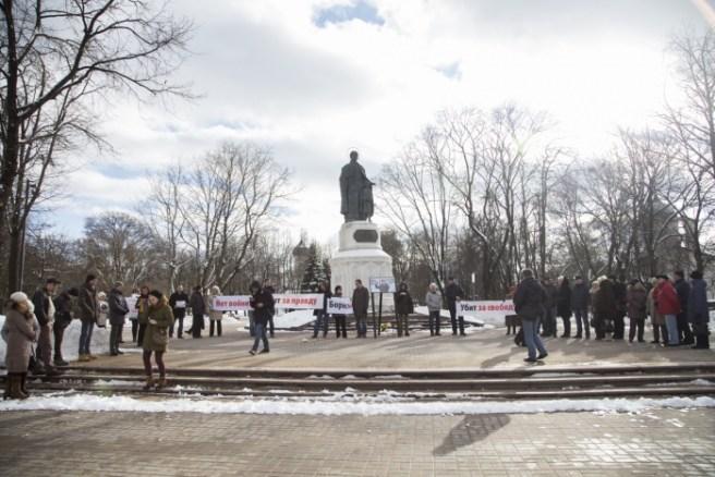 27.02.2016.pskov (3)