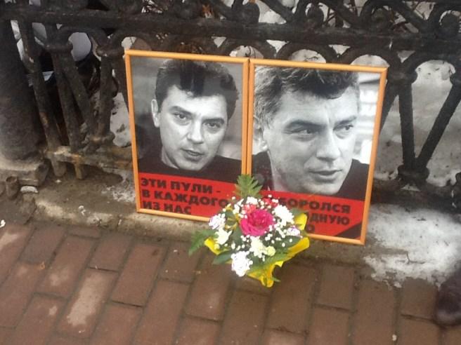 27.02.2016.ulyanovsk (3)