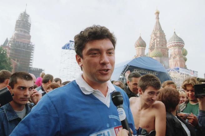 nemtsov.1999