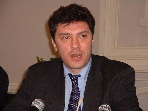 nemtsov.2001