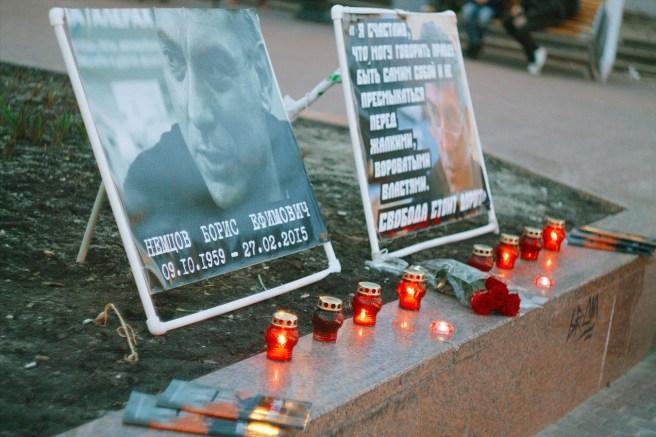 12.04.2016.memorial.nemtsov.nn (6)