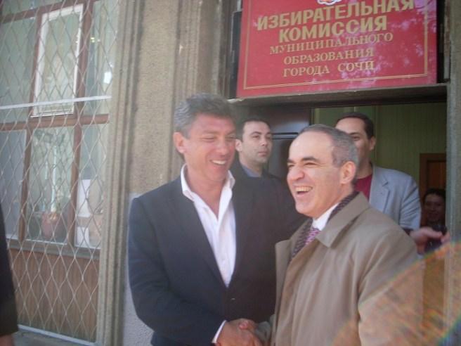 2009.nemtsov.vybor.sochi (16)