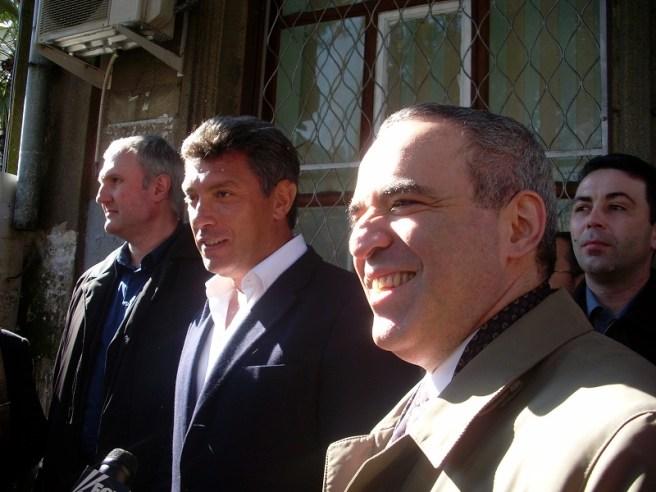 2009.nemtsov.vybor.sochi (17)