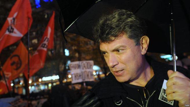 nemtsov-2012-15