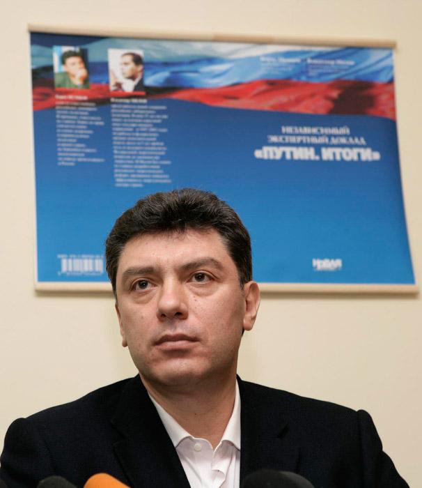 nemtsov