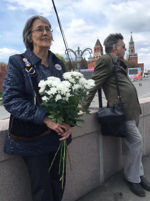 01.05.2016.most.solidarnost.vosstanovl (9)
