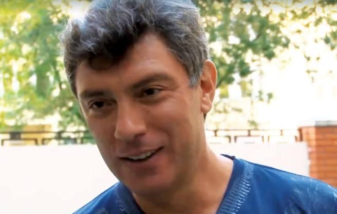 2009.09.16.nemtsov
