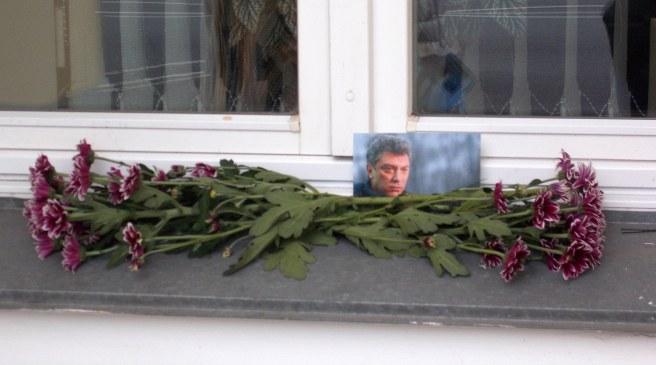 12.06.2016.yaroslavl (10)