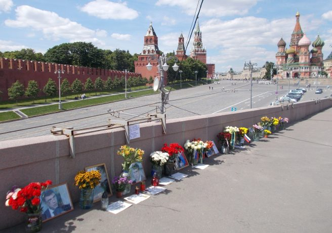 14.06.2016.most.vosstanovleniye (4)