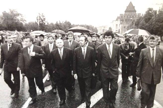1991-1997.nemtsov.gubernator