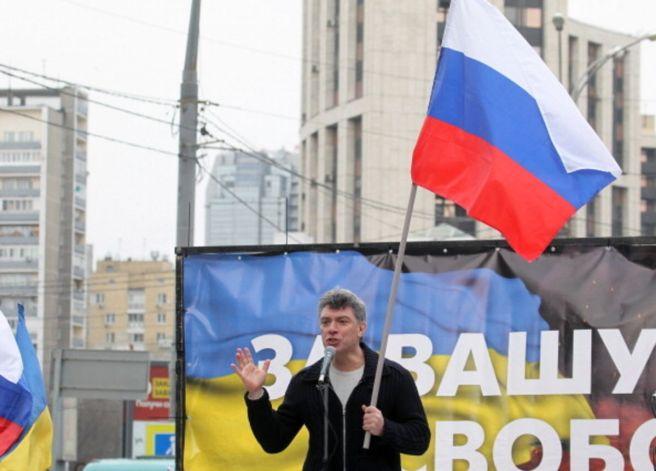 2014.03.15.marshmira.nemtsov