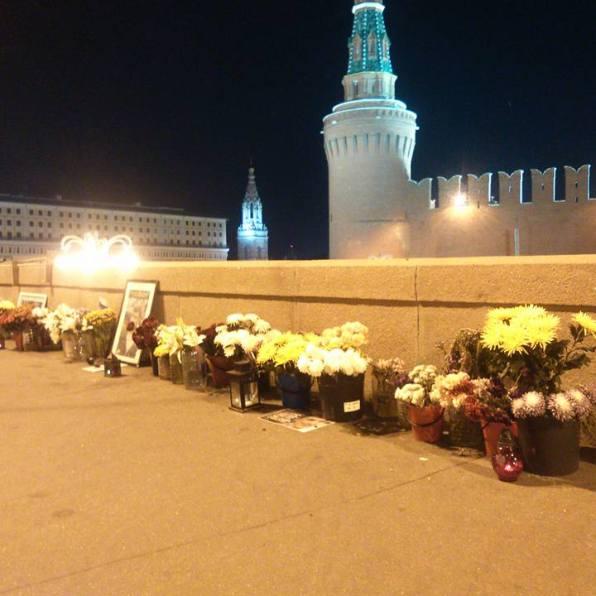 25.06.2016.most.solidarnost.night (1)