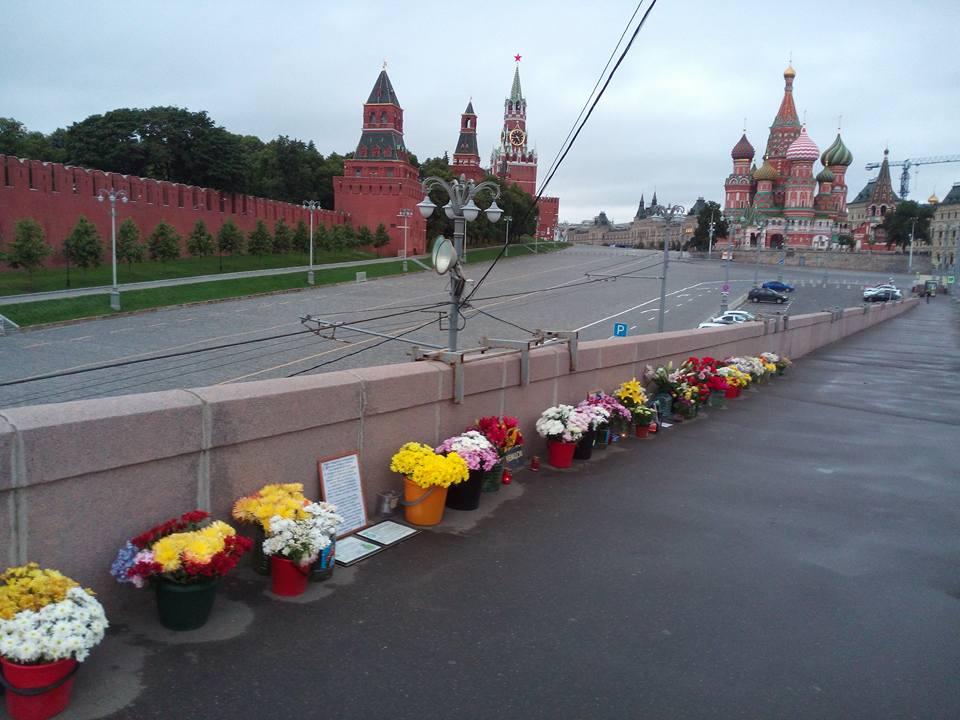 12.07.2016.bridge.morning-5 (1)