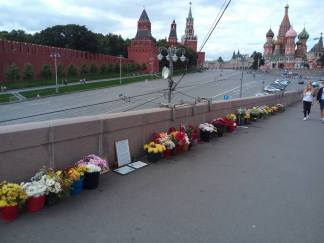 14.07.2016.bridge.day (7)
