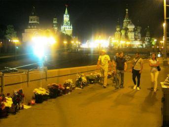 15.07.2016.bridge.night (13)