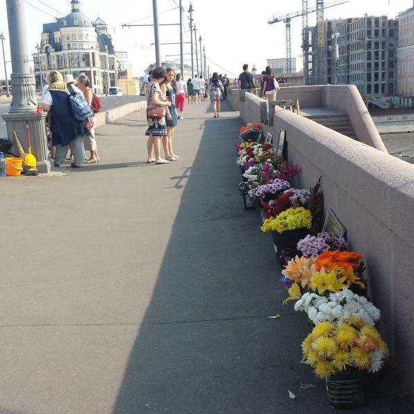 16.07.2016.bridge.solidarnost.evening (1)