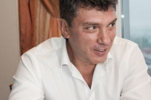 2009.nemtsov.syktyvkar (4)