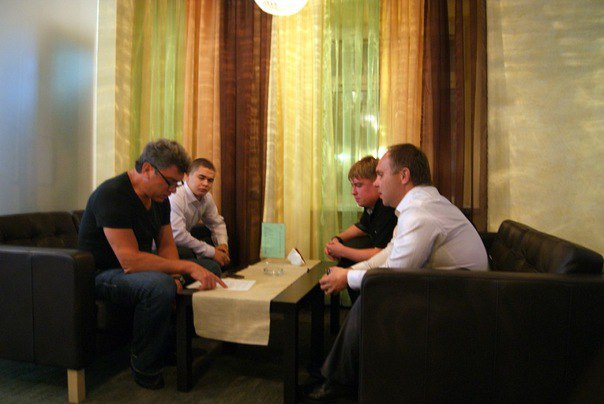 2011.nemtsov_semenov (5)