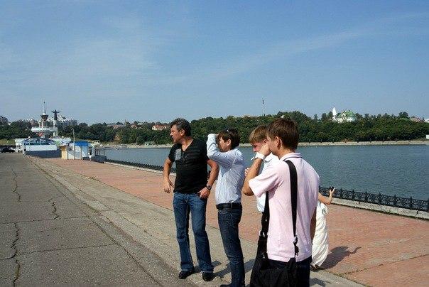 2011.nemtsov_semenov (9)