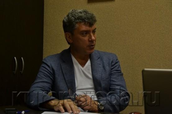 2013.nemtsov.berdsk-4