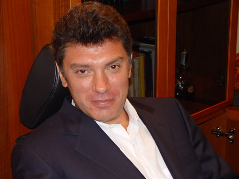 2013.nemtsov-berdsk-5