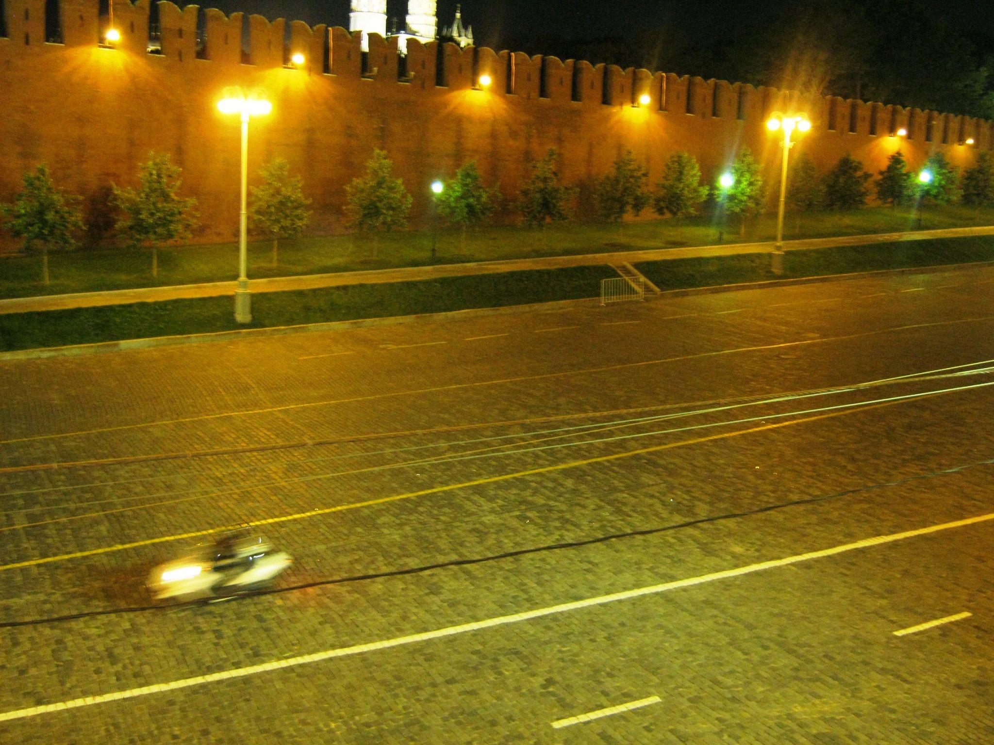 22.07.2016.bridge.night (40)