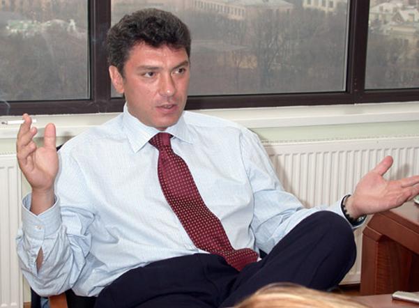 nemcov-boris--2007 (4)