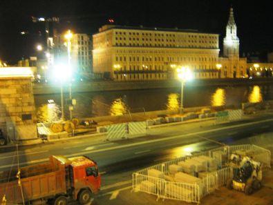 17.08.2016.bridge.night (18)