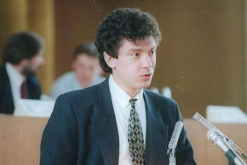 1993.nemcov-i-diletant_2_1