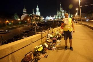 27.08.2016.bridge.night.mm (1)