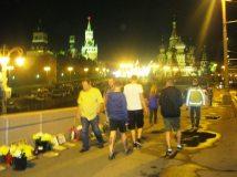 28.07.2016.bridge.night (2)