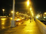 28.07.2016.bridge.night (7)