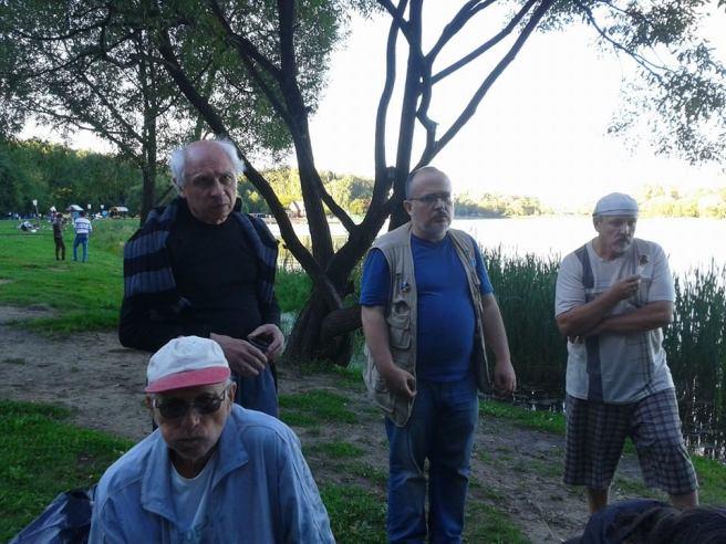 28.08.2016-Ekaterina.Mamontova-piknik (3)