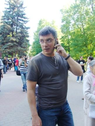 31.05.2011.nemtsov.nn (3)